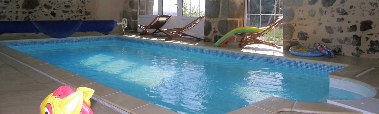 Hotel Pays Basque Avec Piscine Interieure 28 Images H